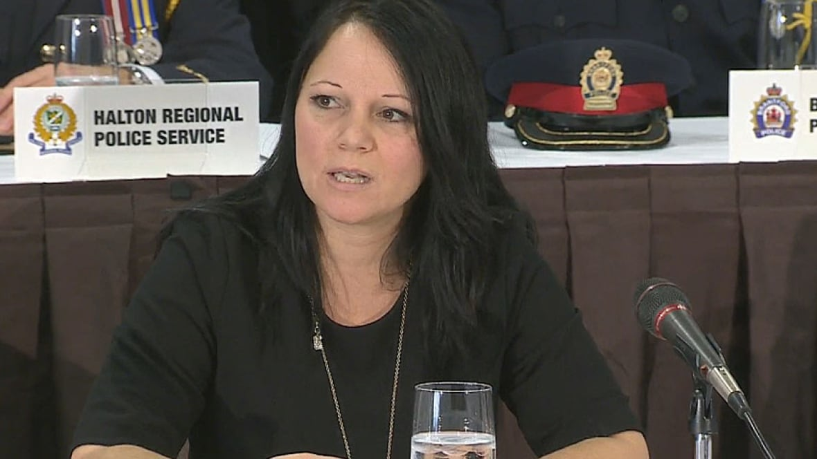 philippines sex trafficking facts in Newfoundland and Labrador