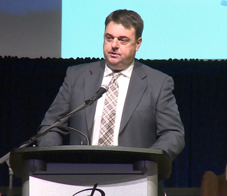Computer coding in schools possible, says minister
