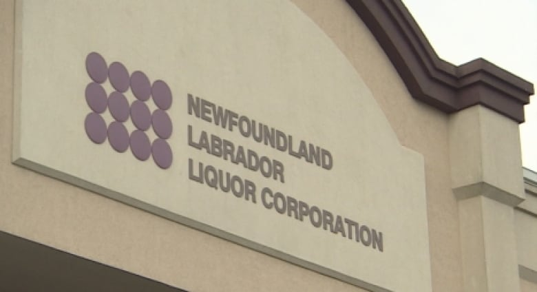 First COVID-19-related death reported in Newfoundland and Labrador