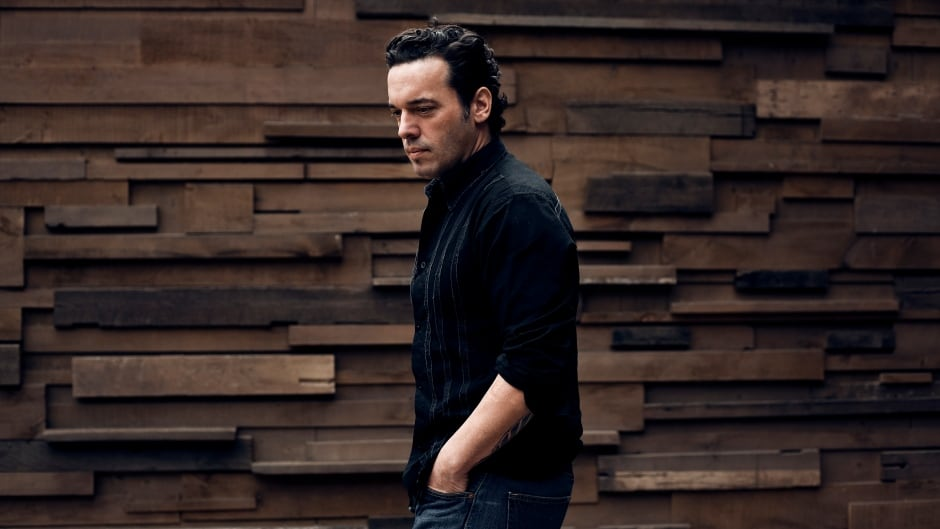 Author Joseph Boyden addresses the recent controversy surrounding his Indigenous ancestral claims.