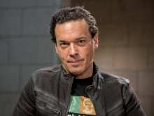 Questions about who has the right to speak for the Indigenous community stir in the wake of the  Joseph Boyden controversy.