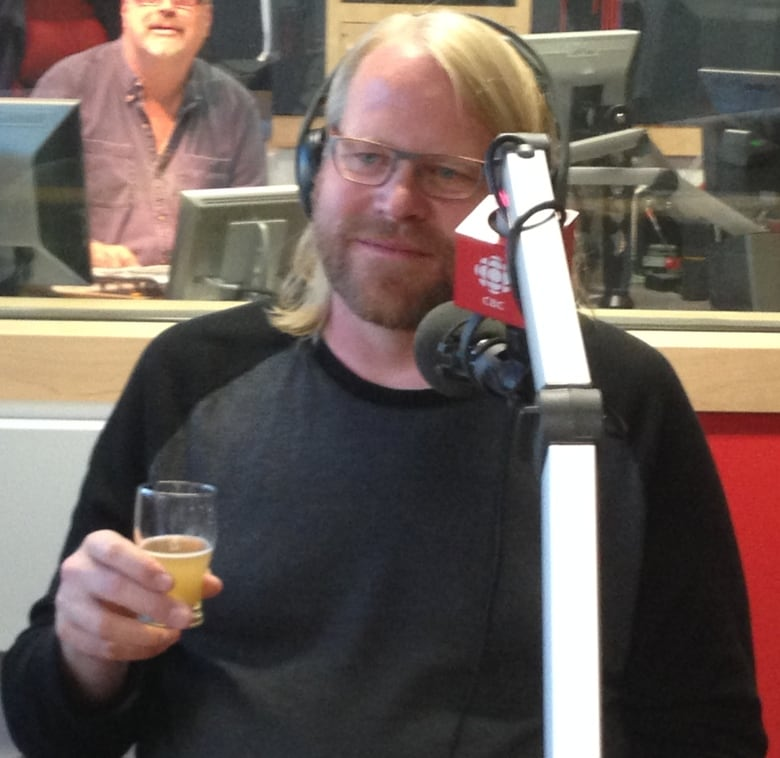 Canada Craft Beer Awards