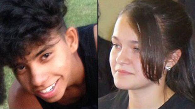 News top stories teen dies something