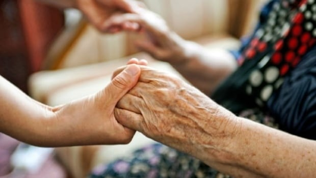P.E.I.'s Alzheimer Society is seeking volunteers who are kind, patient and open to trying new things to visit with dementia patients in their homes.