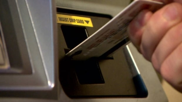 Police believe the suspects installed their own card-reading devices and cameras in automated teller machines.