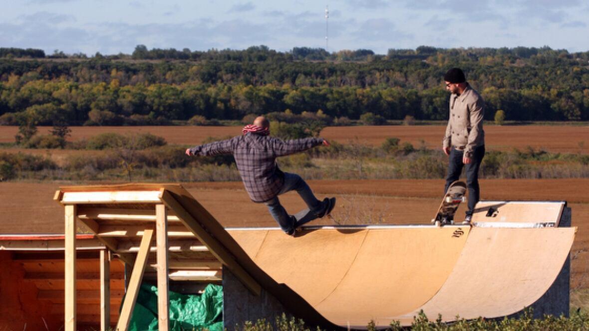 Image result for skateboard ramps