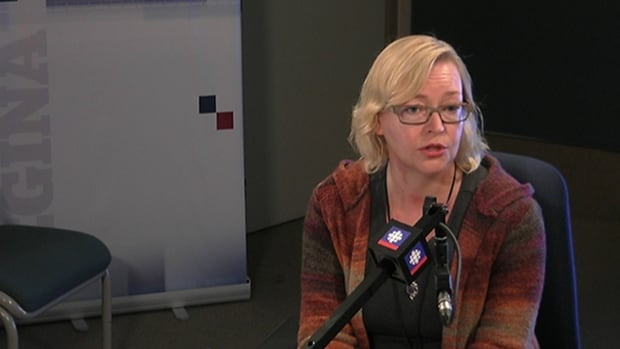 Saskatchewan's provincial coordinator for the Provincial Association of Transition Houses Jo-Anne Dusel says a review of deaths resulting from domestic violence is an important step.
