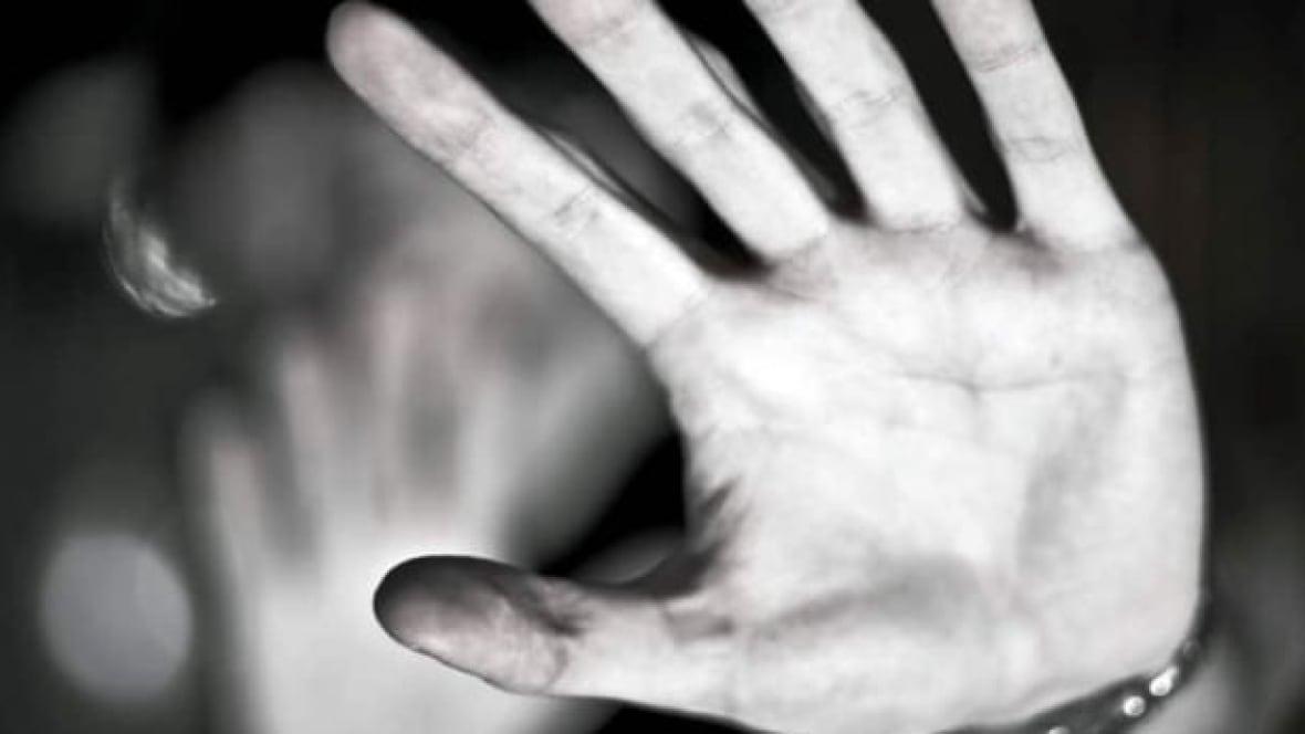 Saskatchewan still leads provinces in domestic violence rate