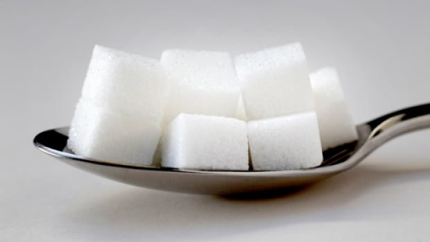 Research led by Dr. Robert Lustig at the University of California, San Francisco, suggests that reducing sugar intake over even a short period of time can lead to improvements in health markers.