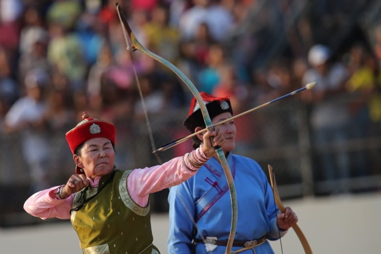 brazil-world-indigenous-games-mongolia.j
