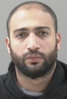Yaacoub Sarraf, 28
