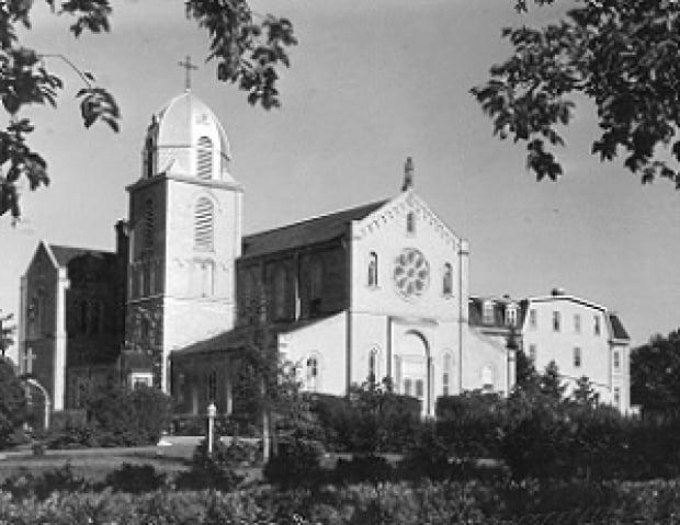 Trappist Monestary
