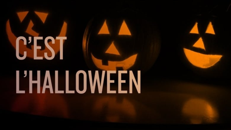 Quand Est Ce Halloween.C Est L Halloween The Story Behind The Greatest French Halloween Song Ever Cbc Music