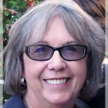 Judge Lynn Smith