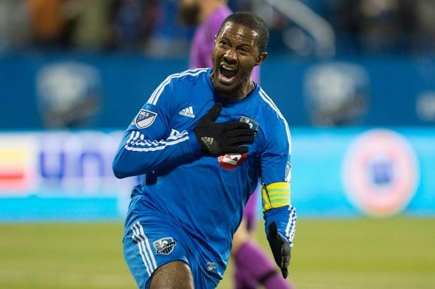 SOC MLS Impact Crew 20151030