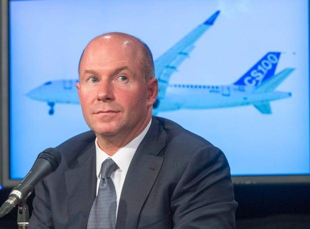 Que Bombardier 20151029