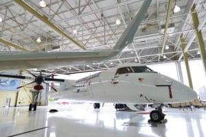 Bombardier Republic 20140917