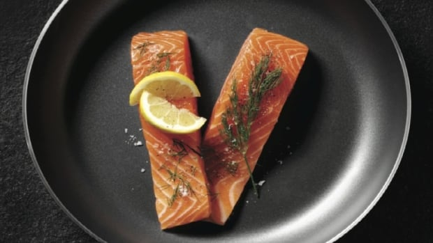 Salmon fraud is a growing and widespread problem in the United States according to a new report.