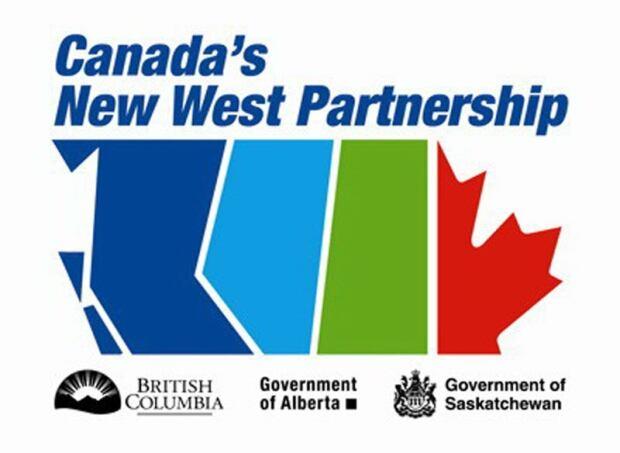 New West Partnership