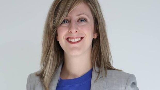 Stephanie McLean