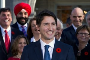 Liberal Cabinet 20151104