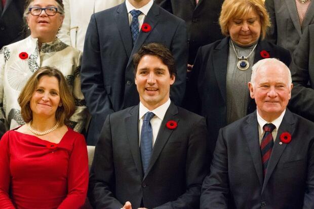 Trudeau-Freeland