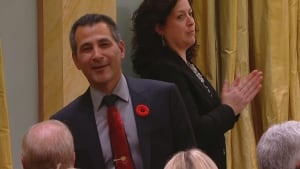 tootoo_swearing in