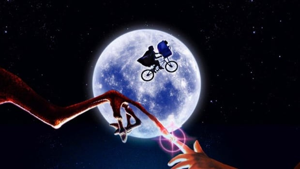 E.T. is one of the top-grossing movies of all time, but Steven Spielberg was sure it would flop.