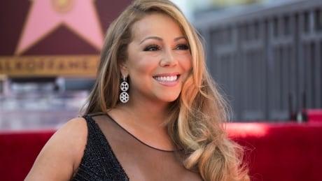 Mariah Carey Forbes top earners list 2015