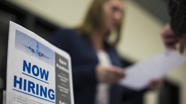Alberta's unemployment rate rose by 0.4 percentage points to 7.0 per cent, the highest rate since April 2010, Statistics Canada said Friday.