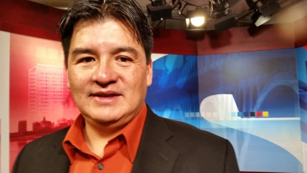 FSIN Chief Bobby Cameron says climate change is impacting northern communities in Saskatchewan.