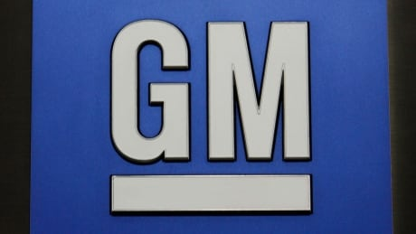 gm to build renewable generator to turn landfill gas to energy