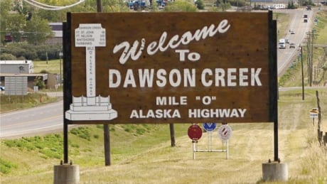 Dawson Creek keeps full-size RCMP force after community voices concerns about crime spree