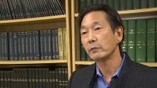 Dr. Brian Toyota