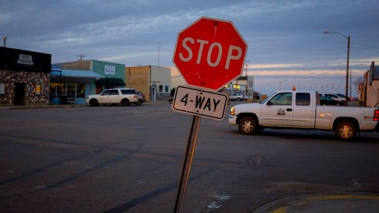Hardisty Alta Takes Stock After Nixing Of Keystone Xl Pipeline