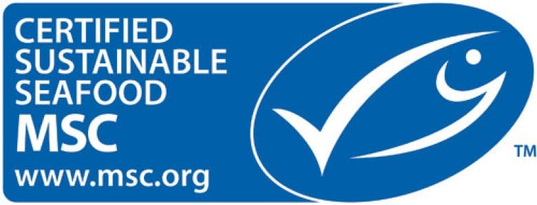 Atlantic Canadian herring fisheries lose sustainability label
