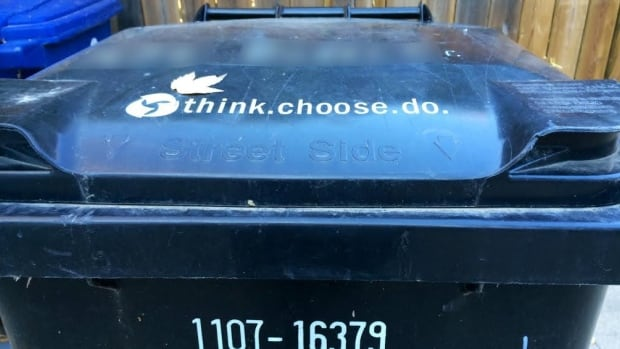 The date change for garbage collection in Saskatoon will start Monday, Jan. 4.