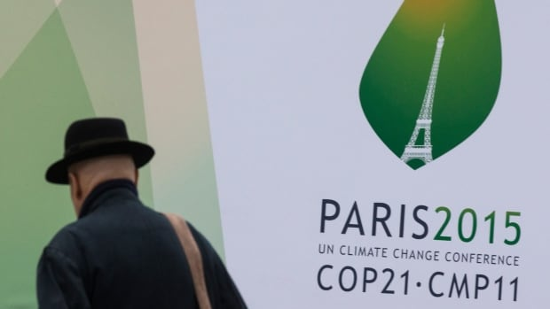 The upcoming conference of the 2015 United Nations Framework Convention on Climate Change (COP 21) will start in Paris on Nov. 30.