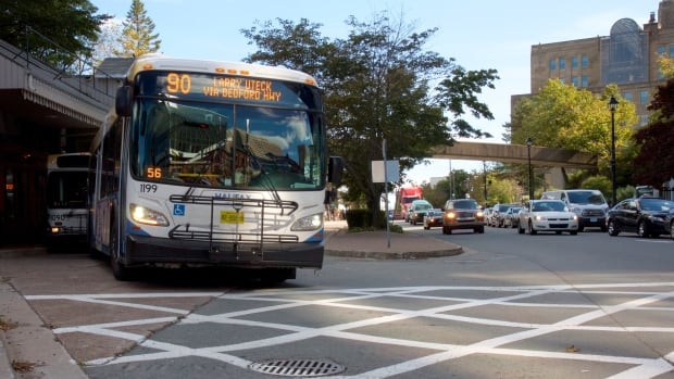 Halifax Transit is proposing to implement the overhaul of the transit system over five years.