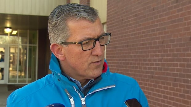 Progressive Conservative Leader Paul Davis says Newfoundland and Labrador will be represented at the climate change summit in Paris.