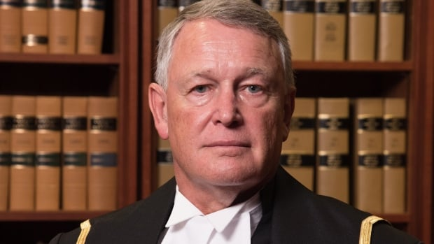 Federal court justice Robin Camp sparked a firestorm of controversy after he presided over a 2014 sexual assault case as an Alberta Provincial Court judge.