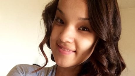 Gods Lake Narrows man charged with 2nd-degree murder of Krystal Andrews thumbnail