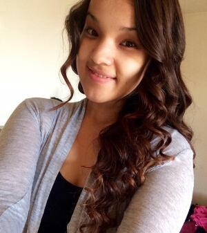 Krystal Andrews