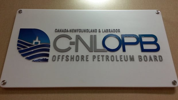 The Canada-Newfoundland and Labrador Offshore Petroleum Board (C-NLOPB) regulates the province's offshore.