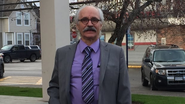 A jury in Quesnel convicted Topham of communicating statements that willfully promote hatred against Jewish people on his website in 2011 and 2012.