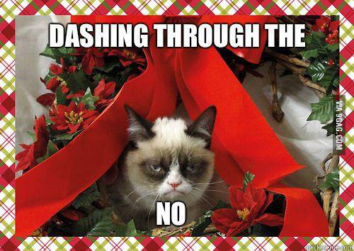 Too Early For Christmas.Christmas Prep Time When Is It Ok To Start Stringing Up The