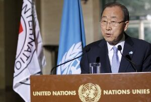 UN-CONFLICT-ICRC