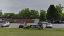 Kings County Memorial Hospital, Montague, PEI