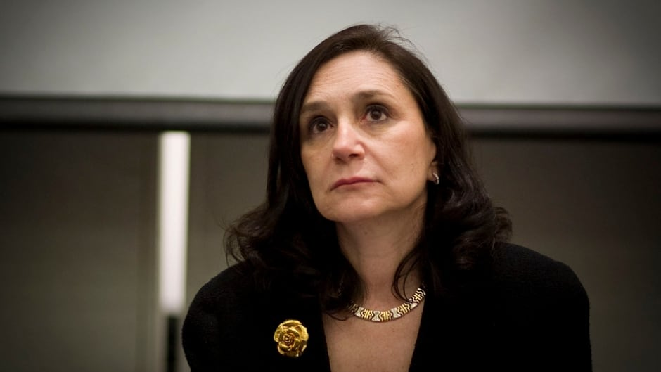 """You need to not be constantly distracted by a phone in order to come to other people and form relationships"" says Sherry Turkle, author of ""Reclaiming Conversation: The Power of Talk in a Digital Age."""