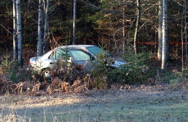 Messines shooting vehicle pursuit Nov 16 2915